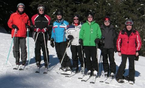 - 2012_Skitag_Teiln
